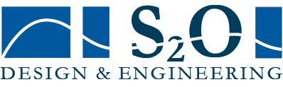 S2O Design
