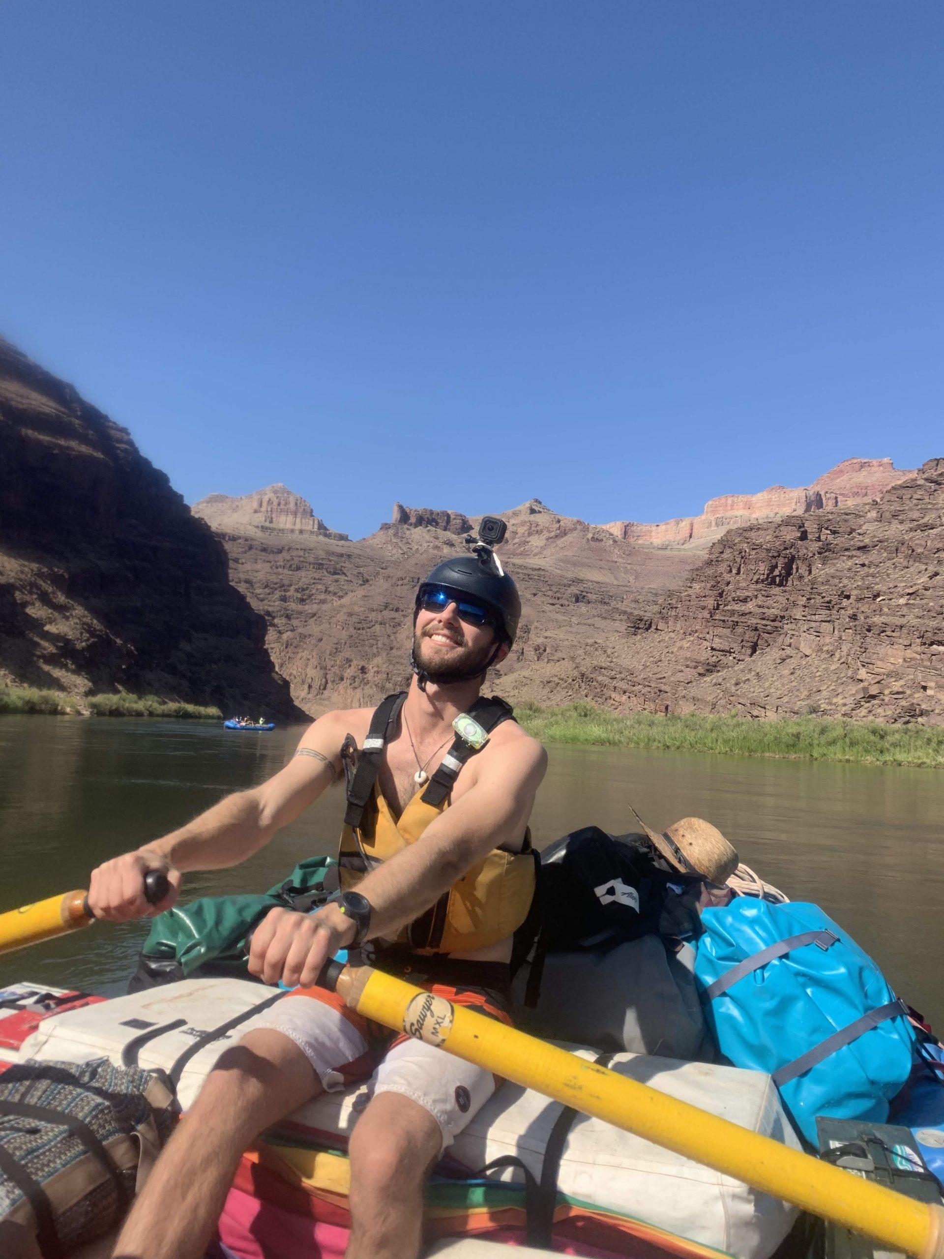 Dane_rafting