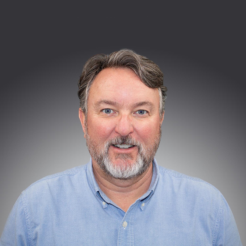 Bill Bobzien_headshot A 2020